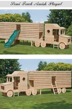 Playground Set, Backyard Playground, Backyard Plan, Backyard For Kids, Kids Playset Outdoor, Outdoor Projects, Outdoor Decor, Diy Bird Feeder, Kids Play Area