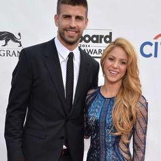Shakira y Piqué podrían casarse en Barranquilla