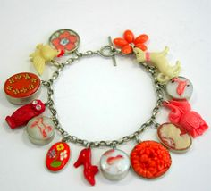Grainne Morton Jewellery