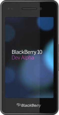 site de rencontre gratuit sur blackberry
