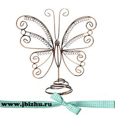 how to make dragonfly wings