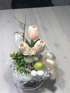 Flower Making, Floral Arrangements, Fall Decor, Glass Vase, Flowers, Inspiration, Home Decor, Eggs, Xmas
