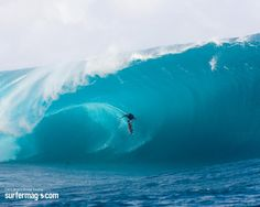 awesome surfing photography