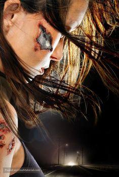 Terminator: The Sarah Connor Chronicles: Lena Headey, Thomas Dekker, Summer Glau Sci Fi Series, Tv Series, Picture Movie, Movie Tv, Summer Glau Terminator, The Sarah Connor Chronicles, Gale Anne Hurd, Thomas Dekker, Image Internet