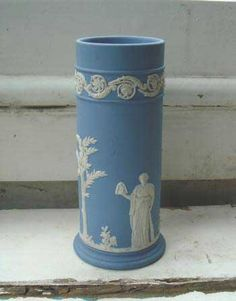 Image detail for -vintage_wedgewood_vase.19307.jpg