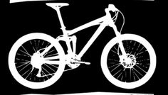 As a beginner mountain cyclist, it is quite natural for you to get a bit overloaded with all the mtb devices that you see in a bike shop or shop. There are numerous types of mountain bike accessori… Cycling T Shirts, Road Cycling, Cycling Bikes, Road Bike, Mtb Bike, Cycling Jerseys, Bike Quotes, Cycling Quotes, Dh Velo
