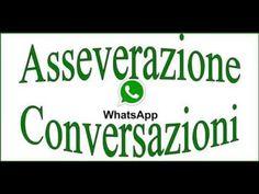 PFC - Francesco Cellini - YouTube