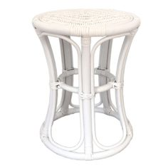 online shopping for Rattan Round Universal Stool model Tom (White Wash) from top store. See new offer for Rattan Round Universal Stool model Tom (White Wash) Rattan Stool, Rattan Furniture, Home Furniture, Chairs For Bedroom Teen, White Washed Furniture, Wood Counter Stools, Wooden Armchair, Round Stool, Metal Desks
