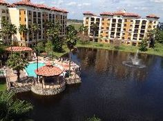 Floridays Resort Orlando (FL) - Hotel Reviews - TripAdvisor-we stayed here it was great!