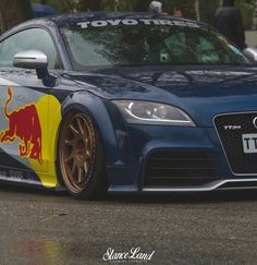 Worthersee 2015