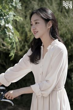 Asian Actors, Korean Actresses, Korean Actors, Actors & Actresses, Kim Go Eun Style, Dramas, Girl Actors, Kdrama Actors, Korean Star
