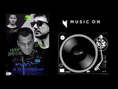 Chiri, Leon, Hugo Bianco - It's All About The Music @ Ibiza Global Radio...