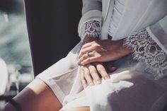 Finearts, bryllupsfotograf og historieforteller. Tilgjengelig på verdensbasis- Based in Lofoten Islands, Norway. finearts,wedding,bryllupsfotograf,historieforteller, Lofoten, Island, Islands