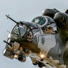 war is only for stupids, but. Russian Military Aircraft, Military Helicopter, Military Jets, Fighter Aircraft, Fighter Jets, Flying Vehicles, Attack Helicopter, Aircraft Design, Military Equipment