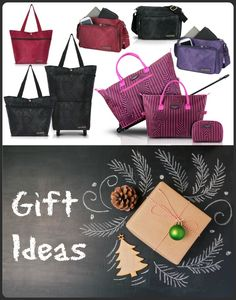 Give gifts they'll love this holiday season!