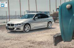 #BMW #F30 #330e #Sedan #MPackage #eDrive #GlacierSilver #Electric #PluginHybrid #ThePowerCrew #Provocative #Eyes #Sexy #Hot #Burn #Live #Life #Love #Follow #Your #Heart #BMWLife