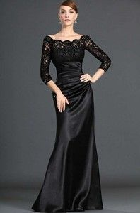 I'd love to find something like this for the next Marine Corps ball...so beautiful.
