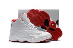 hot sale online 804b3 98f78 2017 Kids Air Jordan 13 History of Flight - Cheap Jordan Shoes For  Sale,Discount