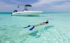 Oι ωραιότερες παραλίες του κόσμου | Ταξίδι | click@Life