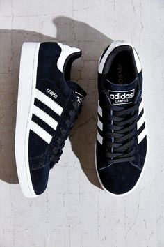 acfc12bc441e6 439 Best Men s Adidas Sportswear images   Adidas for men, Adidas ...