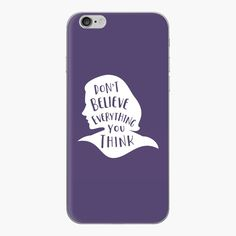 Iphone Skins, Iphone Cases, Everything, Thinking Of You, Believe, My Arts, Art Prints, Thinking About You, Art Impressions