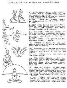 14 Best nabi kriya images | Yoga poses, Spirituality, Yoga exercises