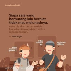 Muslim Quotes, Islamic Quotes, Quran Quotes Inspirational, Self Reminder, Hadith, Allah, Prayers, Words, Memes