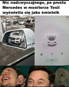 Funny Me, Wtf Funny, Mercedes W, Polish Memes, Noragami, Best Memes, Puns, Haha, I Am Awesome