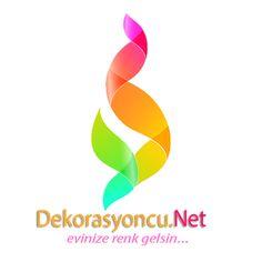 istanbul Ev Dekorasyon ic mimarlık hizmetleri