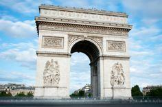 10 Books to Read Before You Go to Paris | Fodor's