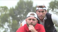 We Are The Mighty and Marine Corps Veteran and Comedy Superstar Rob Riggle Present: The Rob Riggle 2016 InVETational Golf Classic   Veterans and Celebrities Compete for Best Scores and Biggest Laughs to Raise Money and Awareness for Semper Fi Fund  We Are The Mighty (WATM) the militarys media and entertainment brand and Marine Corps veteran actor and comedian Rob Riggle present the inaugural Rob Riggle InVETational Golf Classic. The veteran-celebrity golf tournament will raise money and…