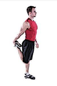 Οι ασκήσεις, η τεχνική και ό,τι πρέπει να ξέρεις για να μπορείς να γυμνάζεσαι χωρίς τραυματισμούς
