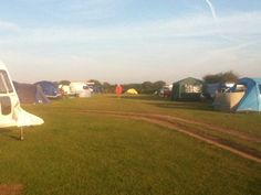 Tremorvu Campsite, Camping, Touring, Glamping & Self Catering Holidays close to the sea in Cornwall - Camping & Touring West Cornwall, Camping Glamping, Campsite, Baseball Field, Touring, Golf Courses, Country Roads, Sea, Holiday