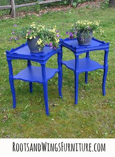 1000 images about blue turquoise on pinterest general finishes milk paint and milk paint furniture blue furniture