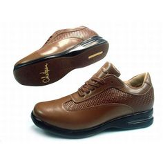 cole haan air conner | Recommend Share via Email Share on Pinterest Share  on Tumblr Share