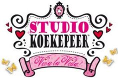 Geboortekaartjes en trouwkaarten bij Studio Koekepeer