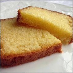 Tray Bake Recipes, Dump Cake Recipes, Baking Recipes, Dessert Recipes, Rice Recipes, Healthy Recipes, Condensed Milk Cake, Condensed Milk Recipes, Party