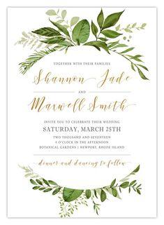 The Shannon Wedding Card Design, Wedding Designs, Wedding Cards, Wedding Stuff, Rehearsal Dinner Invitations, Wedding Invitations, Invites, Invitation Envelopes, Invitation Cards