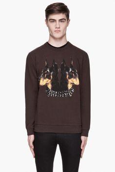 givenchy-brown-doberman-print-sweatshirt-01