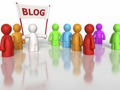 96 conseils et astuces INCONTOURNABLES pour les blogueurs