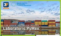 Comercio exterior: taller gratuito de normas de certificación para pymes