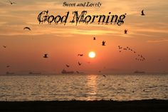 Sweet-and-lovely-good-morning.jpg; 800 x 533 (@75%)