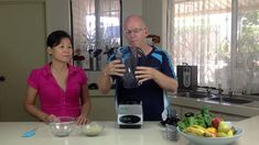 How to make buckwheat flour. It's Gluten Free and I got a great recipe from Natasha's Kitchen for Buckwheat waffles! Yummm