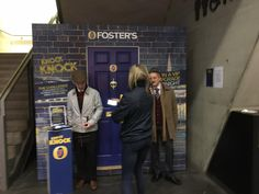 Fosters Actavtion - Still Game & Mickey Flanagan at Hydro Micky Flanagan, Still Game, Landline Phone, The Fosters, Activities, Games, Gaming, Plays, Game