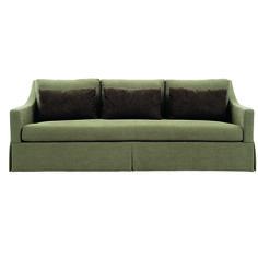 Albion Sofa 2