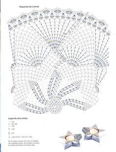 http://szydelkomania.blogspot.com/search/label/Serweta okragła?updated-max=2010-11-17T02:30:00-08:00