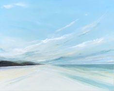 oil on canvas, 80x100cm Still Life, Oil On Canvas, Beach House, Landscapes, Waves, Mountains, Painting, Outdoor, Art