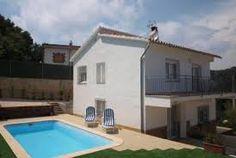 Location Villa Calafell Costa Dorada Maison Espagne Big Terres