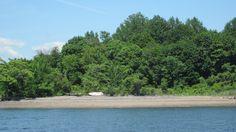 david's island 4