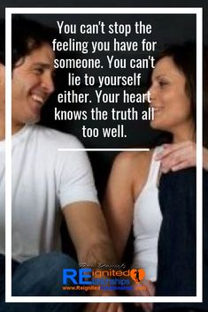 You can't stop the feeling you have for someone. You can't lie to yourself either. Your heart knows the truth all too well. Loving Someone You Can't Have, Loving Someone Quotes, Still Love You, Love Yourself Quotes, Ego Quotes, Peace Quotes, Crush Quotes, Qoutes, Change Quotes